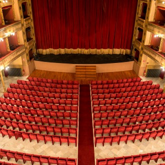 TeatroBiondo-SalaGrande-5