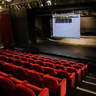 TeatroBiondo-SalaStrehler-2