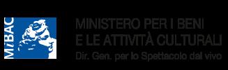 Ministero per i beni e le attivita culturali